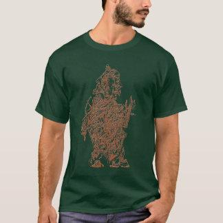 13102d T-Shirt.psd T-Shirt