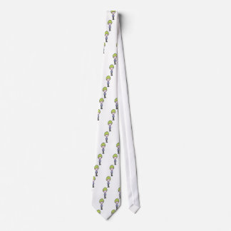 1310921691_Vector_Clipart Neck Tie