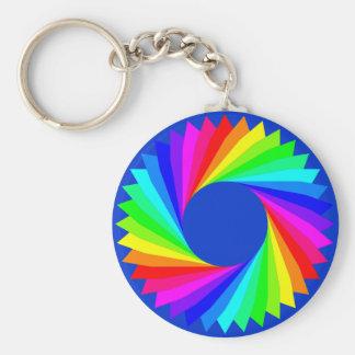 1311369094_Vector_Clipart Keychain