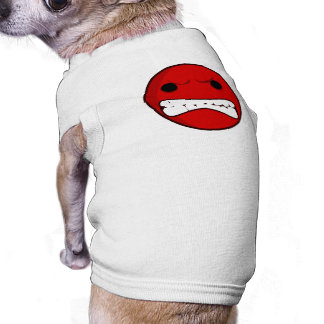 1311615083_Vector_Clipart Pet Clothing