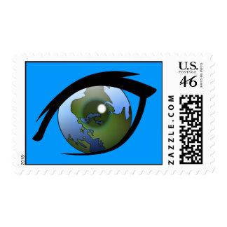 1312287950_Vector_Clipart earth eye icon logo Stamp