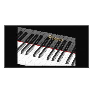 1312702225_Vector_Clipart black white Piano Card