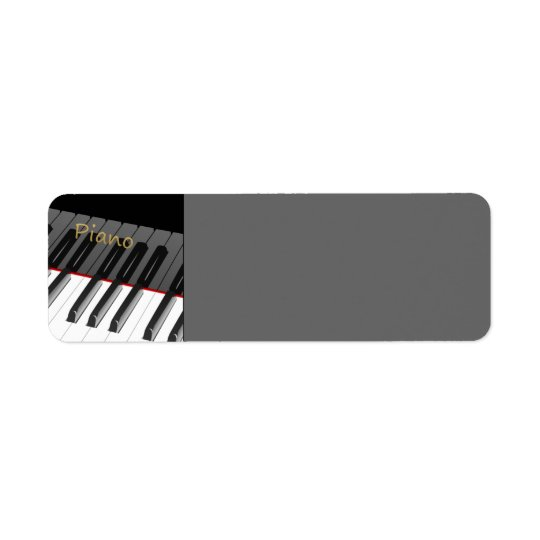 1312702225_Vector_Clipart black white Piano Label