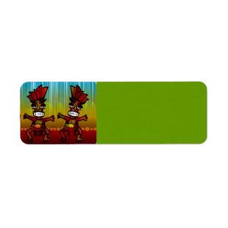 1312743176_Vector_Clipart Hawaiian Tiki men Label