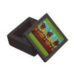 1312743176_Vector_Clipart Hawaiian Tiki men Premium Gift Boxes