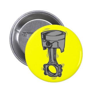 1313032011 Piston Inverso (Biker) Button