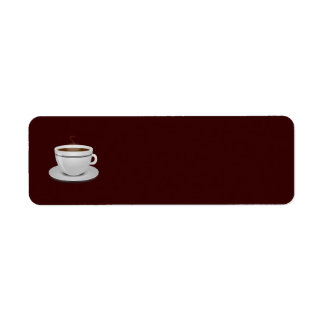 1313257010_Vector_Clipart coffee mug cup hot Label