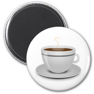 1313257010_Vector_Clipart coffee mug cup hot Magnet