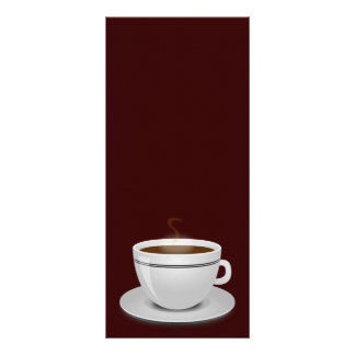1313257010_Vector_Clipart coffee mug cup hot Rack Card