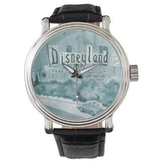 1313 Harbor Blvd. Wrist Watches