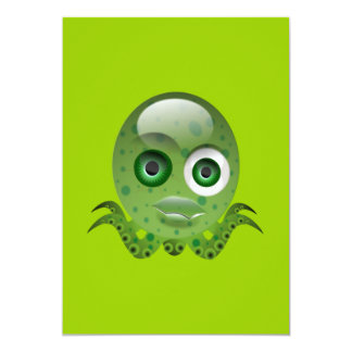1314137299_Vector_Clipart monster octopus Card