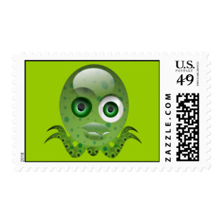 1314137299_Vector_Clipart monster octopus Postage