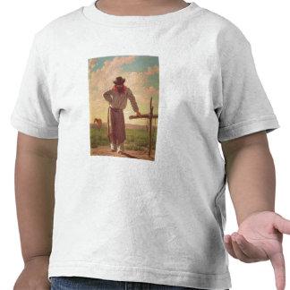 131-0059257 crepúsculo camiseta