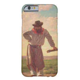 131-0059257 Twilight Barely There iPhone 6 Case