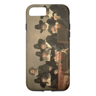 131-0635449 The Managers of the Haarlem Orphanage, iPhone 8/7 Case