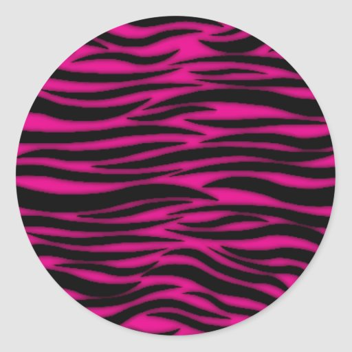 131-1281208110-bg-pink-zebra-print.gif pegatina redonda