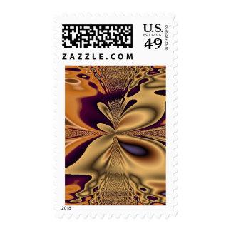 131s Shelamay design Postage Stamp