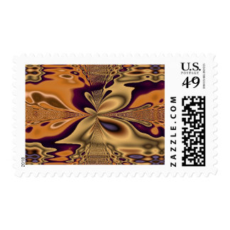 131s Shelamay design Postage Stamps