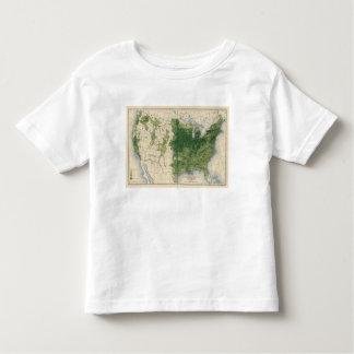 132 Improved land 1900 Shirt