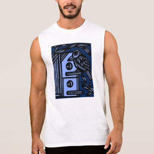132ssssssssjpg sleeveless shirts Tank Tops, Tanktops Shirts