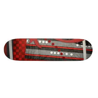 1337 Skateboard