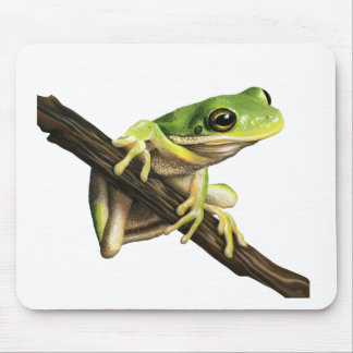 133 (50)B.png Mouse Pad