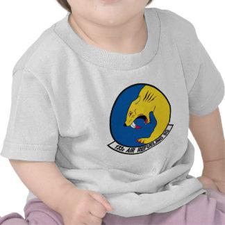 133rd Air Refueling Squadron Tee Shirt