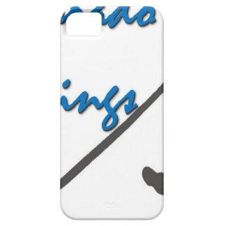 13453339_10209403704510638_1751787417_o iPhone SE/5/5s case