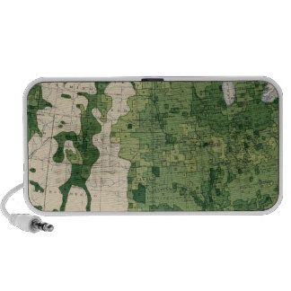 134 Value farm products 1900 Travelling Speaker