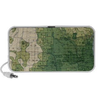 135 Value farm products 1900 iPhone Speakers