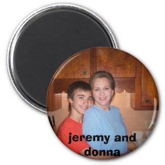 1362939630_l, jeremy and donna magnet
