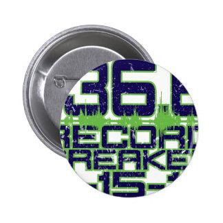 136.6 Record Breaker Button