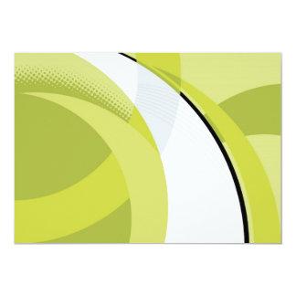 136 CARD