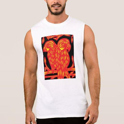 136ddddssaajpg sleeveless t-shirts Tank Tops, Tanktops Shirts