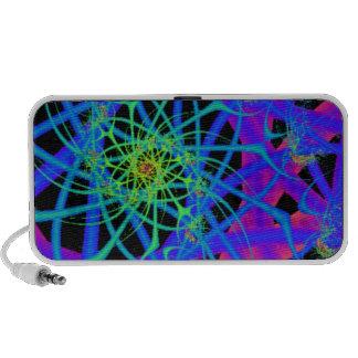 1370353076555big.png iPod altavoces