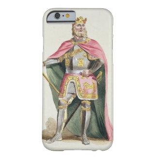 1379-1416 reyes de Fernando I de Aragón de