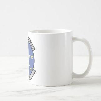 137th LRS - Long Range Surveillance Coffee Mug