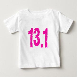 13.1 BABY T-Shirt