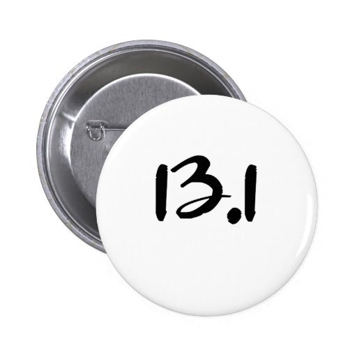 13,1 Botón