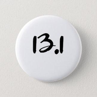 13.1 Button