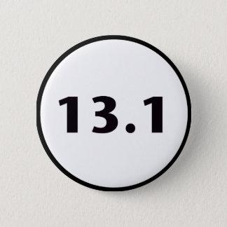 13.1 circle button
