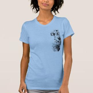 13.1 Grunge T Shirt