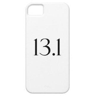 13.1 iphone case