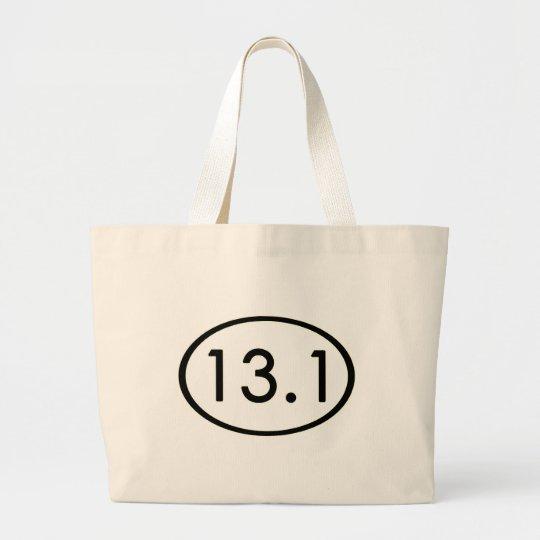 13.1 Miles Bag