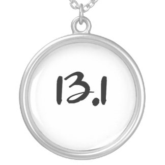 13.1 Necklace