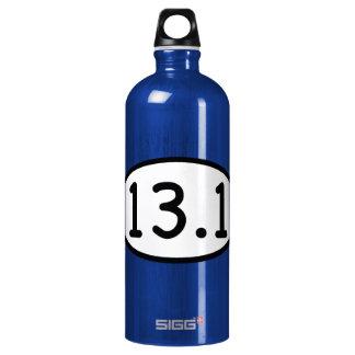 13.1 WATER BOTTLE