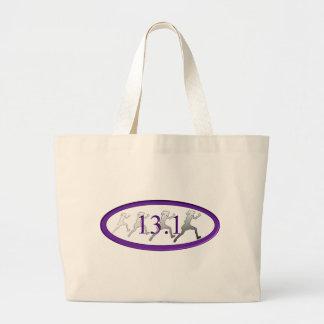 13.1runner.png bags