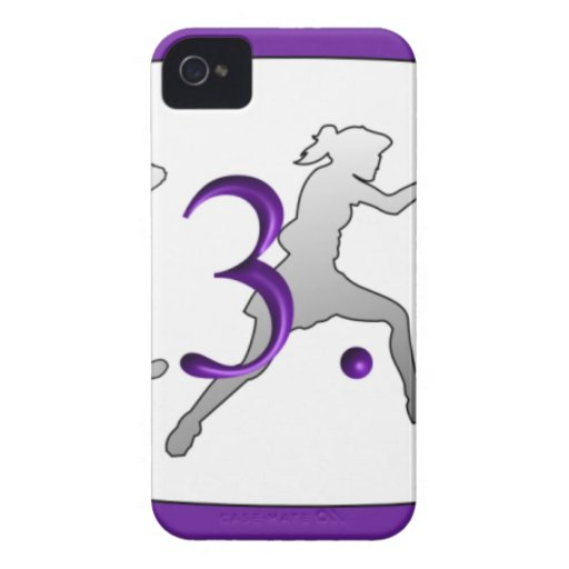 13.1runner.png Case-Mate iPhone 4 case