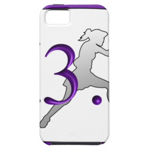 13.1runner.png iPhone 5 cases