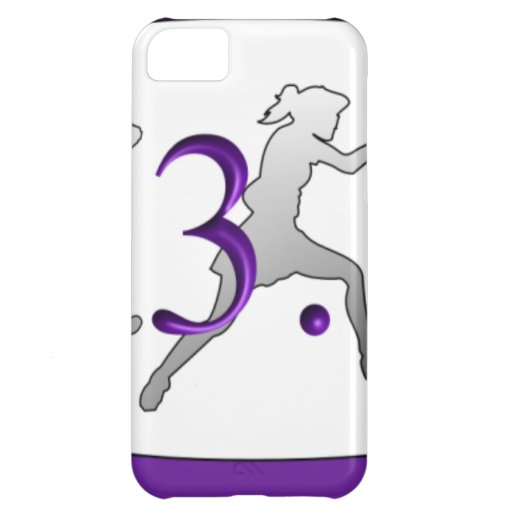 13.1runner.png case for iPhone 5C
